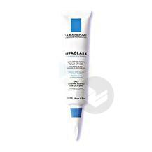 EFFACLAR K Gel soin rénovation peau grasse T/30ml