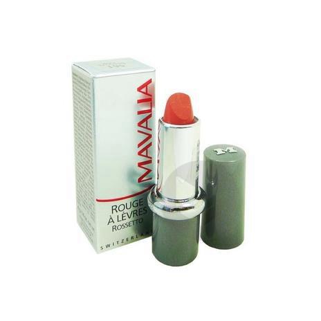 MAVALA R lèvres sensual pink 4,5g