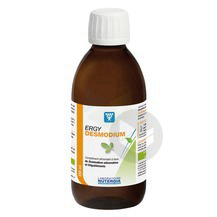 ERGYDESMODIUM -2€