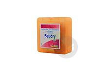 Baudry Pates Pectorales A Sucer Boite De 70 G