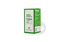 Lehning Echinacea N 40 Solution Buvable Flacon De 30 Ml
