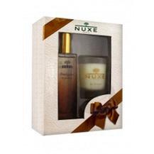 Coffret Noel Parfum 2013
