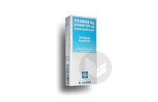 VITAMINE B6 RICHARD 250 mg Comprimé quedrisécable (2 plaquettes de 10)