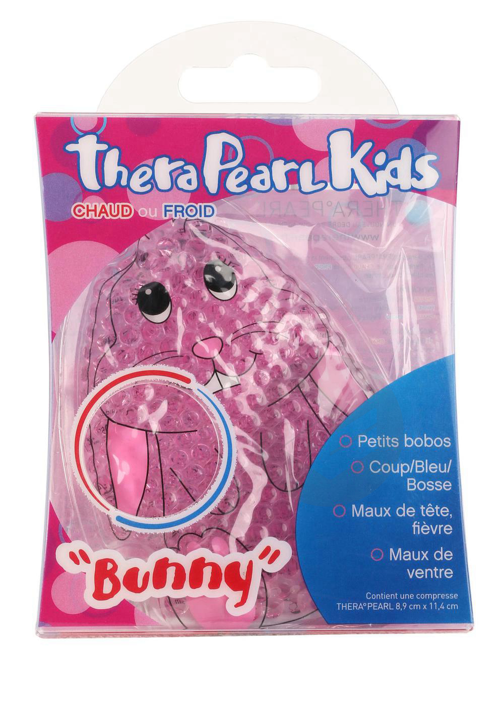 Therapearl Kids Unny Lapin