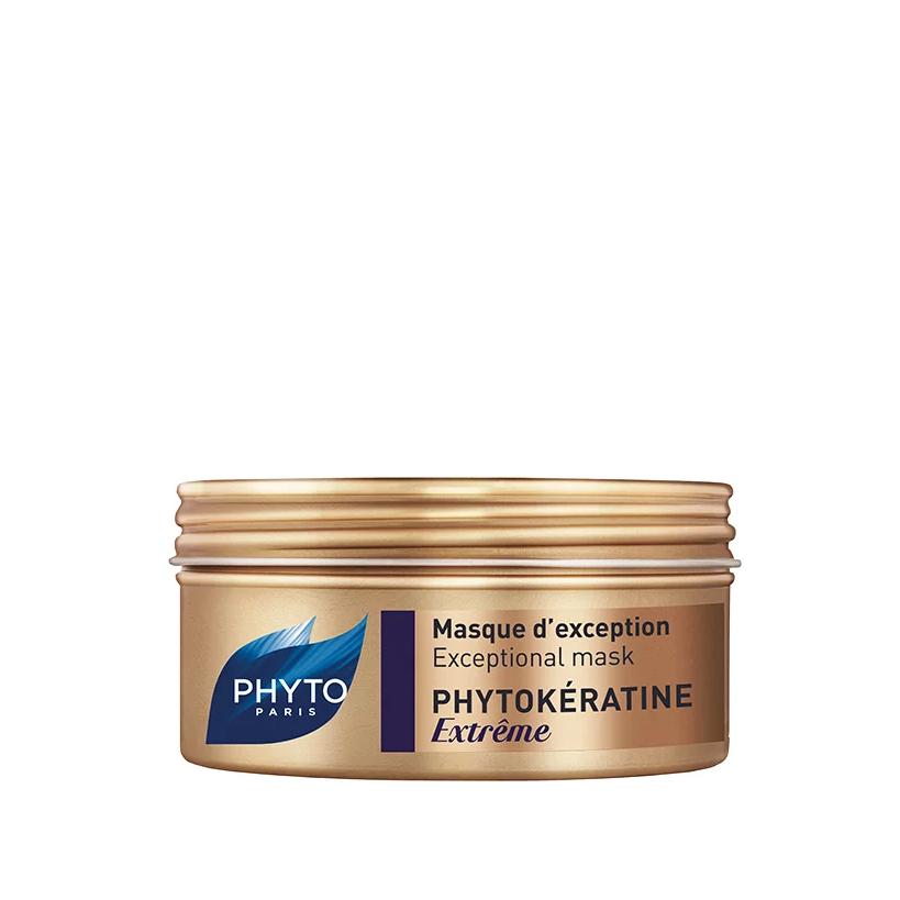 Phytokératine Extrême Masque d'Exception 200ml