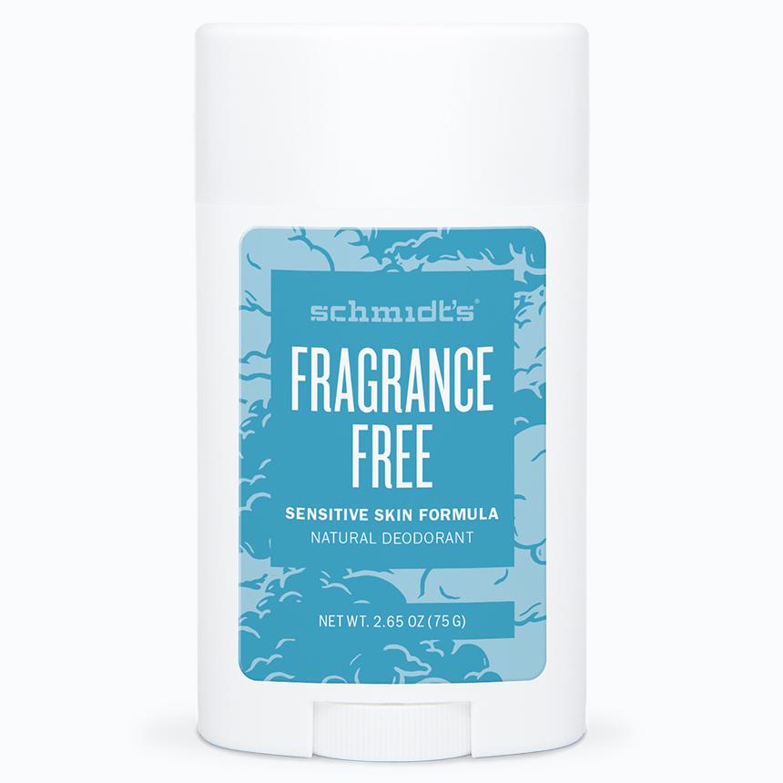 Deodorant Stick Sans Parfum 75 G