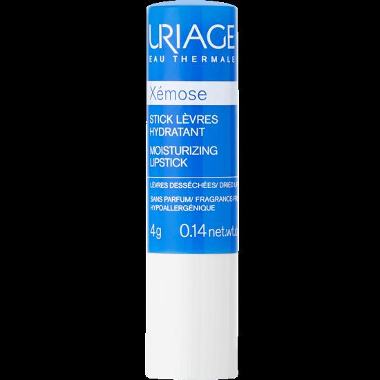 Stick lèvres hydratant 4g