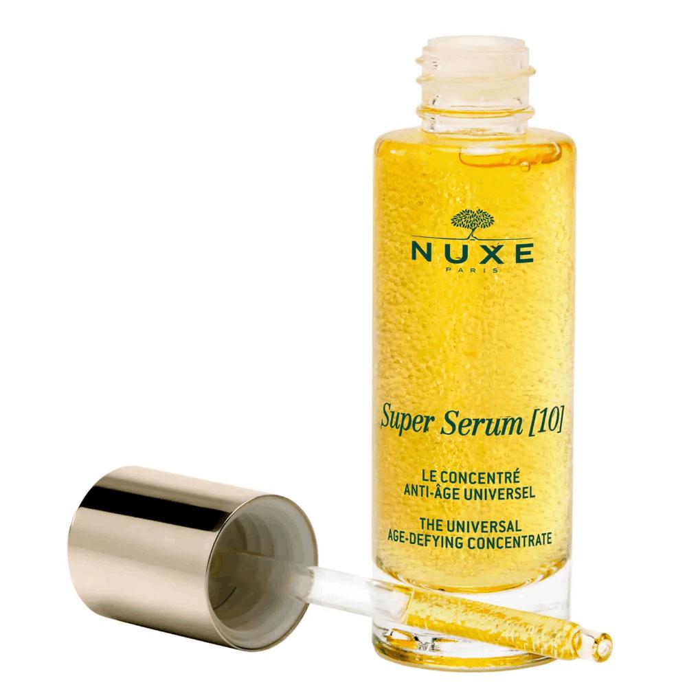 Super Serum 10 30 Ml