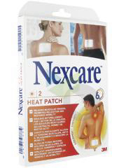 Heat Patch Patch 6 H De Chauffe B 2