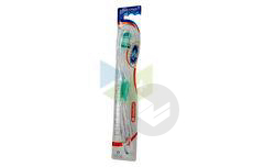 Diffusion Brosse Dents Medium