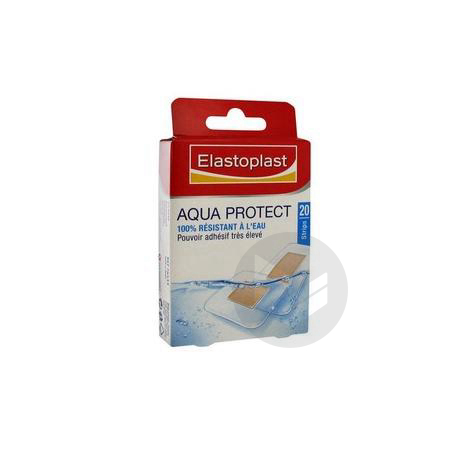 Aquaprotect Pans B 20