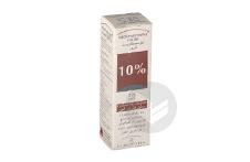 NEOSYNEPHRINE FAURE 10 % Collyre en solution (Flacon de 5ml)