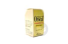 Vitamine D 3 500 Mg 200 Ui Comprime A Sucer Flacon 60 De 60