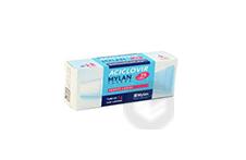 Mylan Pharma 5 Creme Tube De 2 G