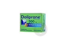 300 Mg Poudre Pour Solution Buvable En Sachet Dose Boite De 12