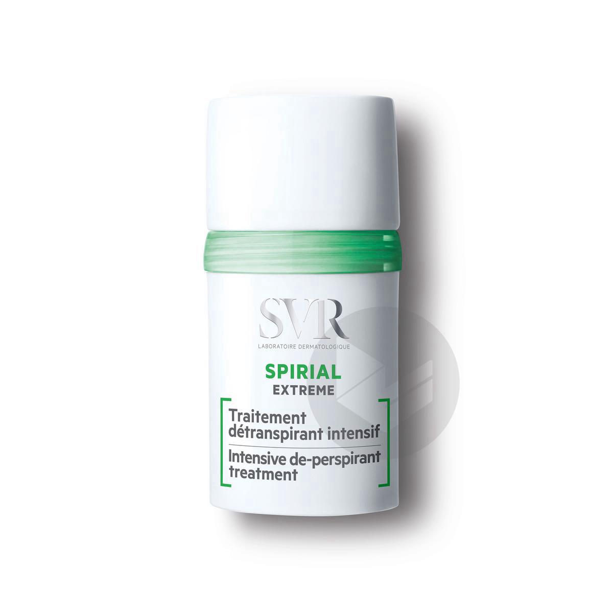 SPIRIAL Extrême 20 ml