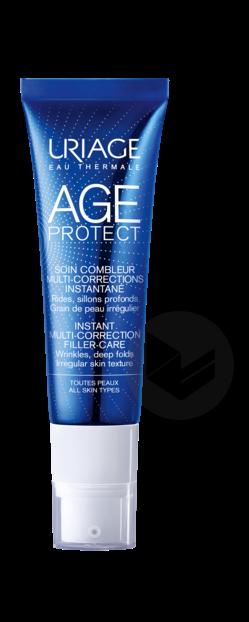 Age Protect Soin Combleur 30 Ml
