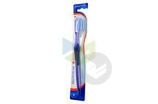 Vitale Colour Brosse Dents Medium