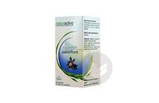ELUSANES Passiflore Gélules (Pilulier de 60)