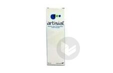 ARTISIAL Solution pour pulvérisation endo-buccale (Spray de 100ml)