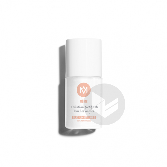 La Solution Fortifiante 10 Ml
