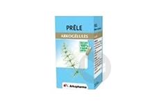 ARKOGELULES Prêle Gél  Fl/45