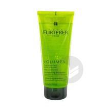 RENE FURTERER VOLUMEA Shampooing expanseur T/200ml