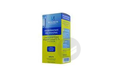 Biogaran Conseil 5 Solution Buvable En Flacon Sans Sucre Flacon De 200 Ml