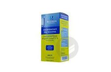 CARBOCISTEINE BIOGARAN CONSEIL 5 % Solution buvable en flacon sans sucre (Flacon de 200ml)