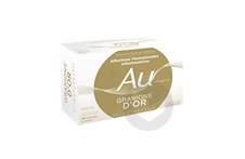 Dor 0 2 Mg 2 Ml Solution Buvable 30 Ampoules De 2 Ml