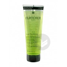 Naturia Shampooing Usage Frequent T 250 Ml