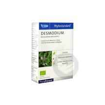 PHYTOSTANDARD Desmodium Gél B/20