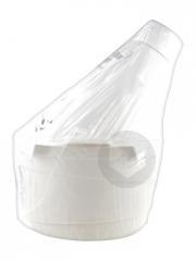 Inhalat Plastique
