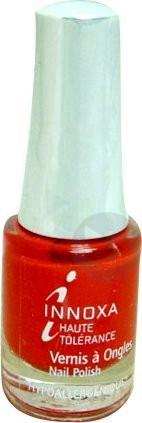 INNOXA HAUTE TOLERANCE V ongles tonic 808 Fl/4,8ml
