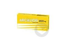 ARCALION 200 mg Comprimé enrobé (Plaquette de 30)