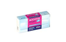 Mylan Pharma 5 Creme Flacon De 2 G