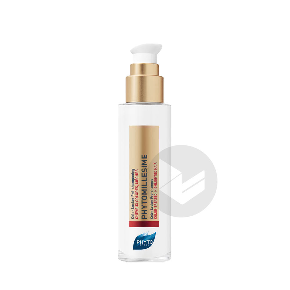 Millesime Color Locker 100 Ml