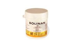 BOLINAN 2 g Comprimé (Tube de 15)