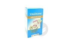 Valeriane Gelules Flacon De 150