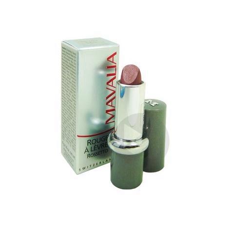 MAVALA R lèvres amande 4,5g