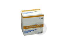 TRANSIPEG 2,95 g Poudre pour solution buvable en sachet (Boîte de 30)