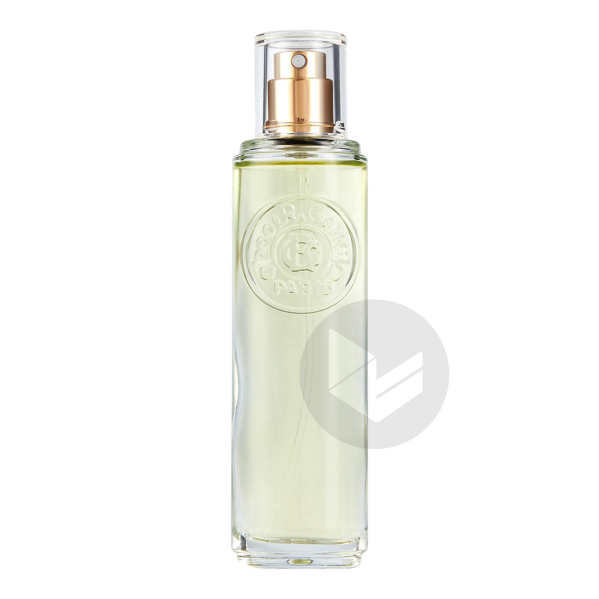 Fleur D Osmanthus Eau Fraiche Parfumee Bienfaisante Vaporisateur 30 Ml