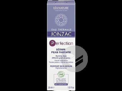 JONZAC Sérum peau parfaite 30 ml