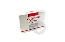 Veyron Solution Buvable En Ampoule 20 Ampoules De 5 Ml