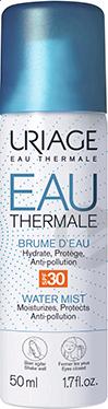 Eau Thermale Brume Deau Spf 30 50 Ml