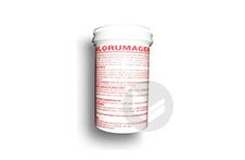 CHLORUMAGENE Poudre pour suspension buvable (Boîte de 100g)