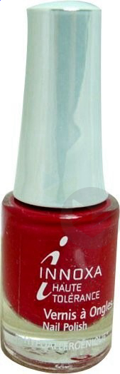 Haute Tolerance V Ongles Surprise 806 Fl 4 8 Ml