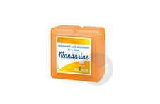 Boiron Pate Pectorale Mandarine Boite De 60 G