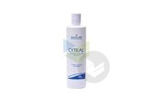 CYTEAL Solution moussante (Flacon de 500ml)