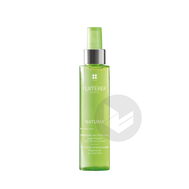 Rene Furterer Naturia Spray Demelant 150 Ml